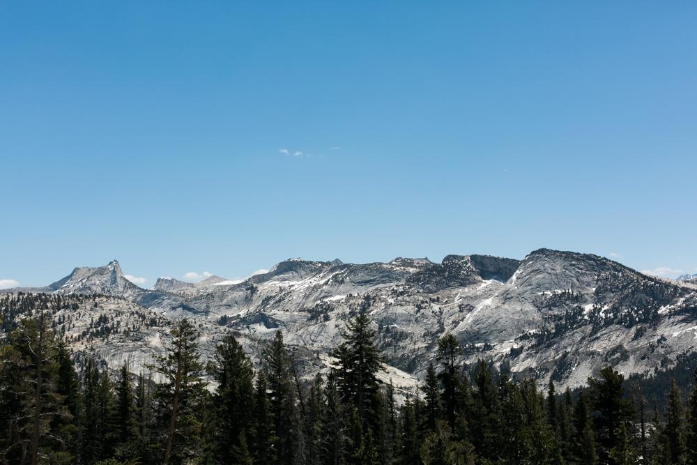 Yosemite_California_Photos_07.JPG