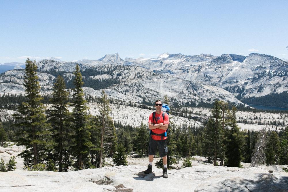 Yosemite_California_Photos_08.JPG