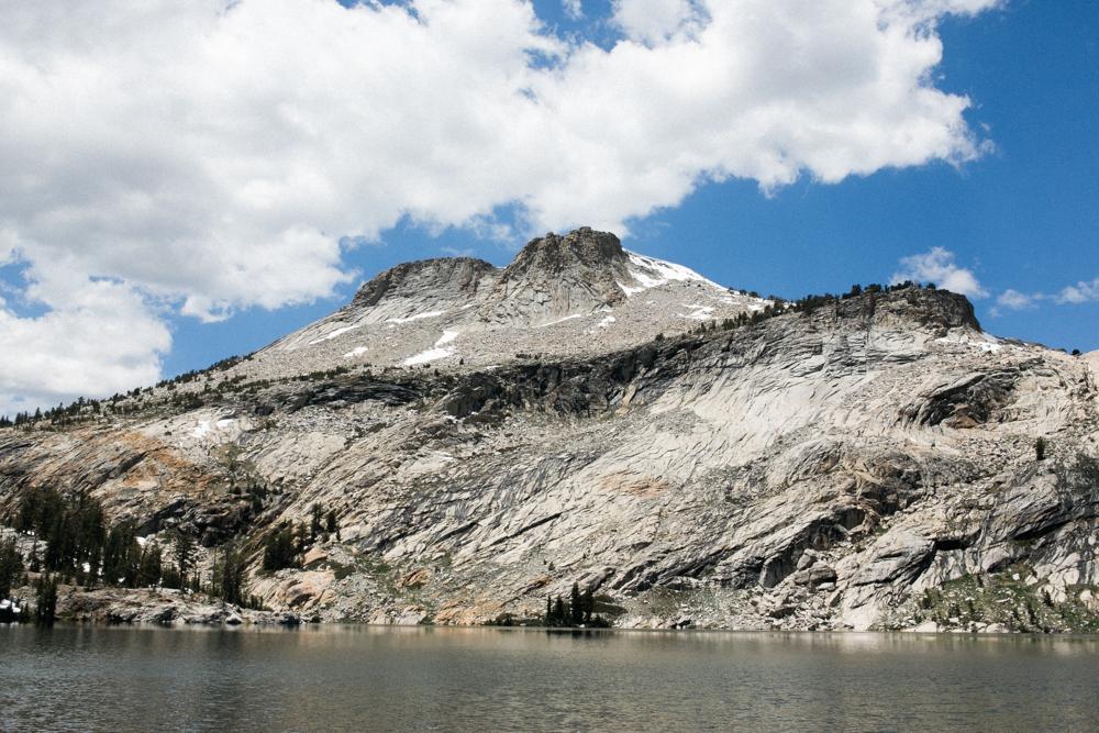 Yosemite_California_Photos_09.JPG