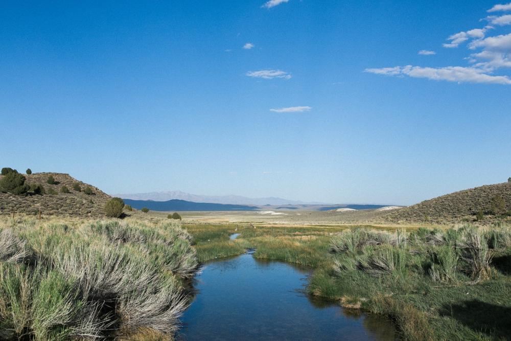 Mammoth_Lakes_California_Photos_12.JPG