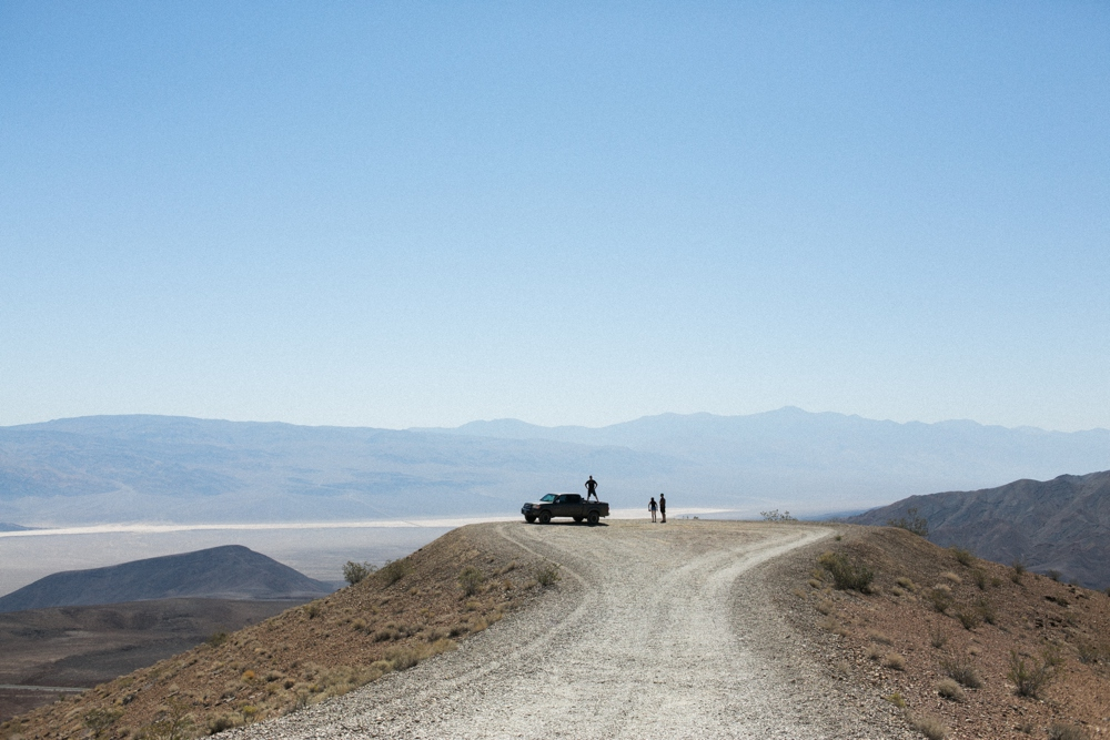 Death_Valley_California_Photos_18.JPG