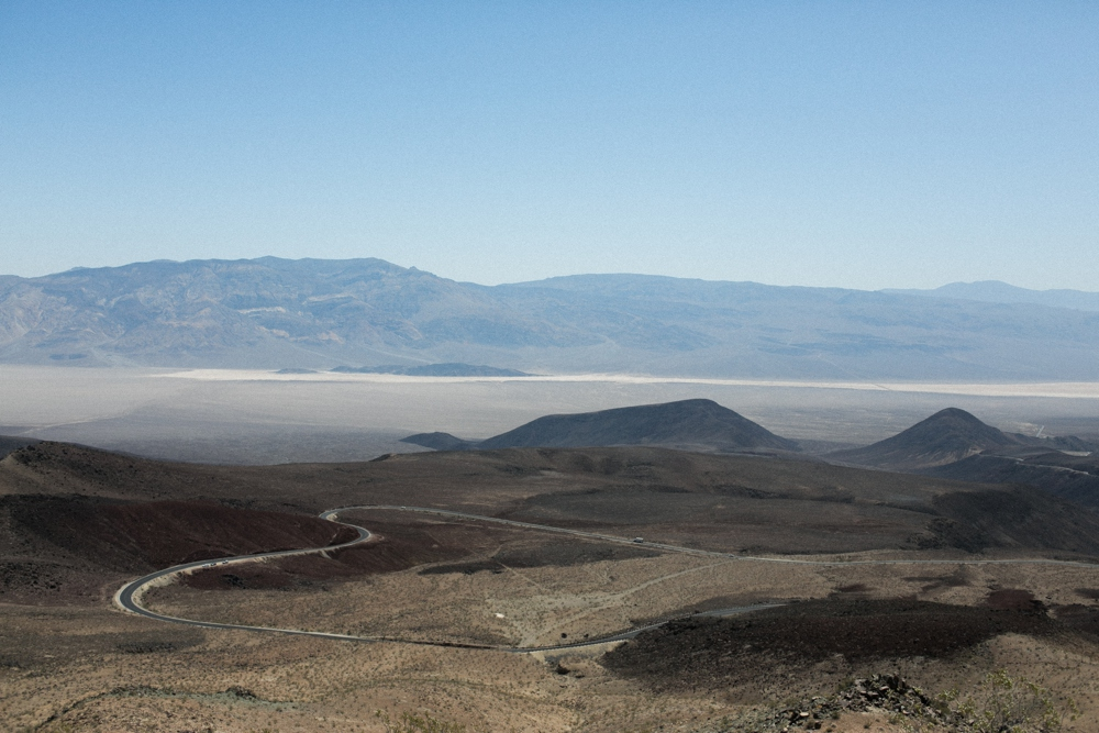 Death_Valley_California_Photos_17.JPG