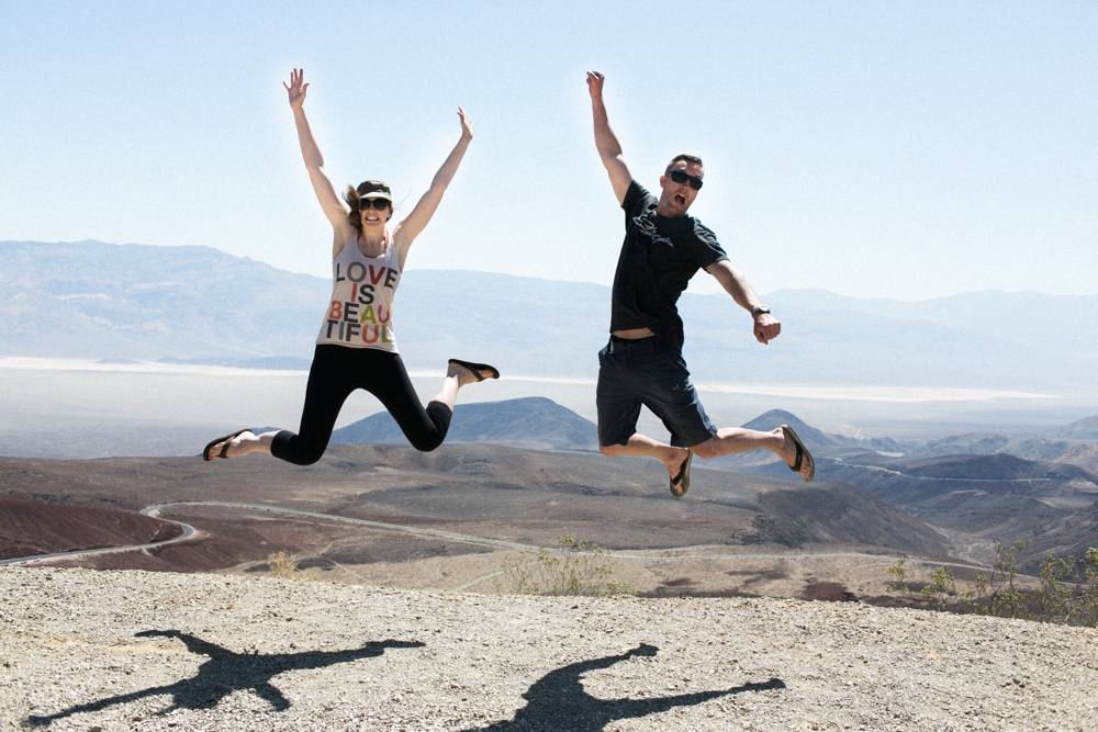 Death_Valley_California_Photos_20.JPG