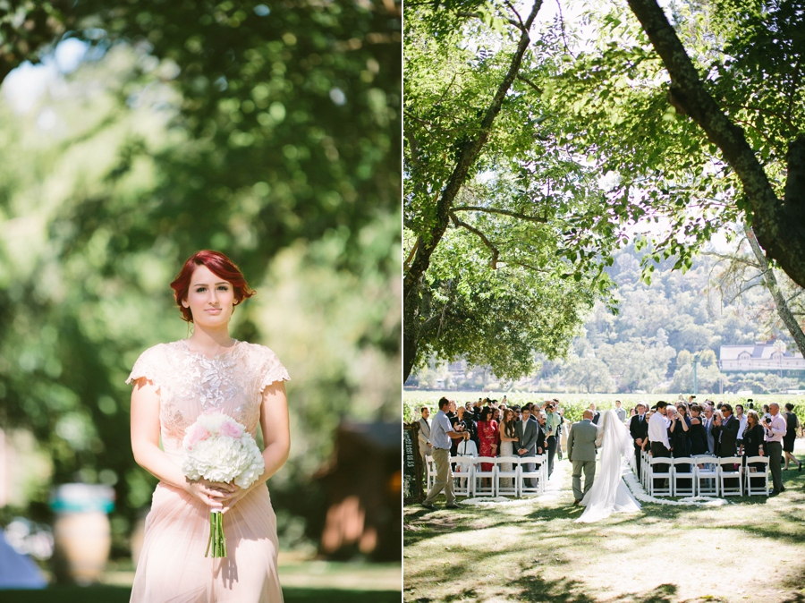 17_Charles_Krug_Winery_St_Helena_California_Wedding_Photo.JPG