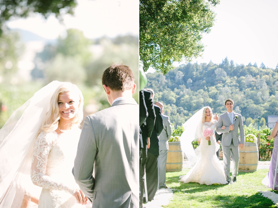 19_Charles_Krug_Winery_St_Helena_California_Wedding_Photo.JPG