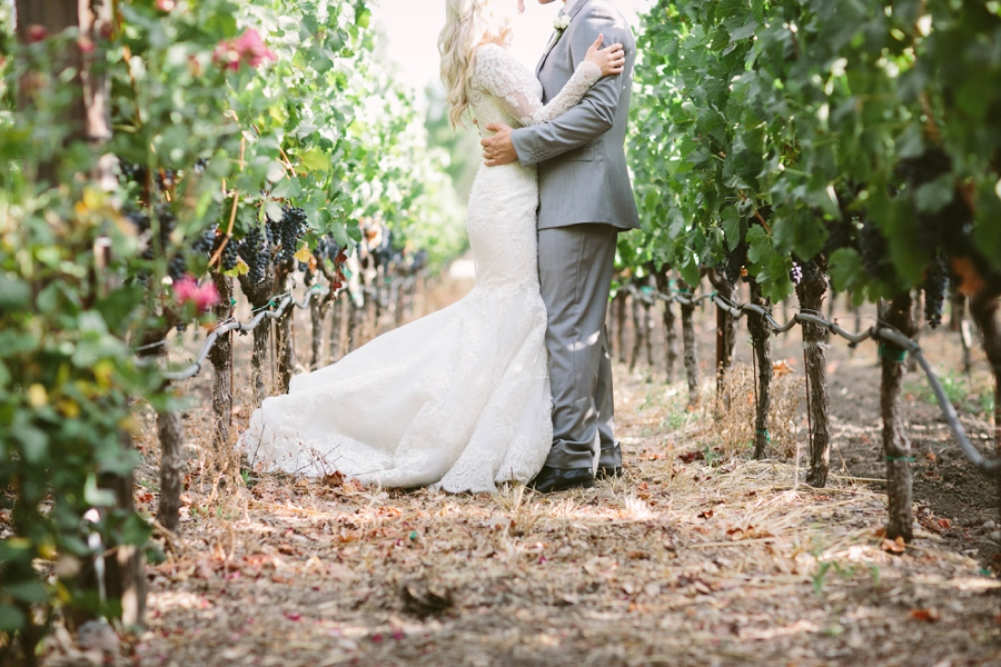 23_Charles_Krug_Winery_St_Helena_California_Wedding_Photo.JPG