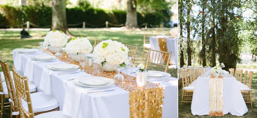 25_Charles_Krug_Winery_St_Helena_California_Wedding_Photo.JPG