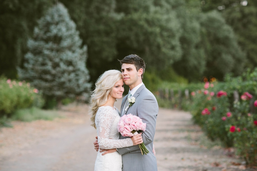 33_Charles_Krug_Winery_St_Helena_California_Wedding_Photo.JPG