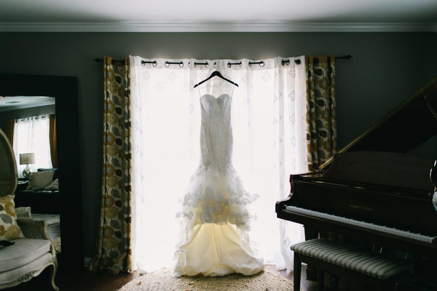 030_Serendipity_Gardens_Oak_Glen_California_Wedding_Photo.JPG