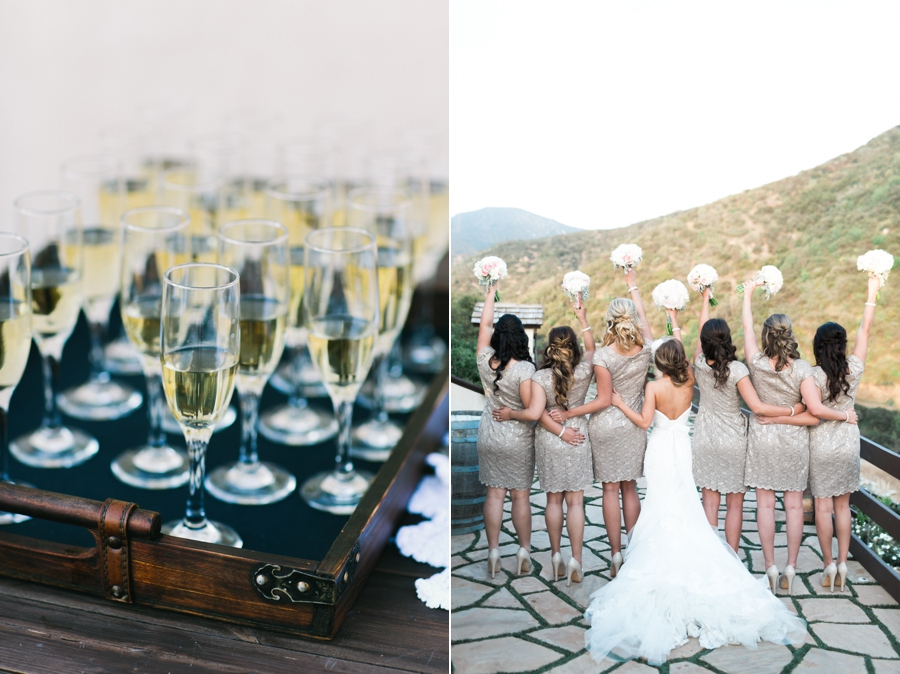032_Serendipity_Gardens_Oak_Glen_California_Wedding_Photo.JPG