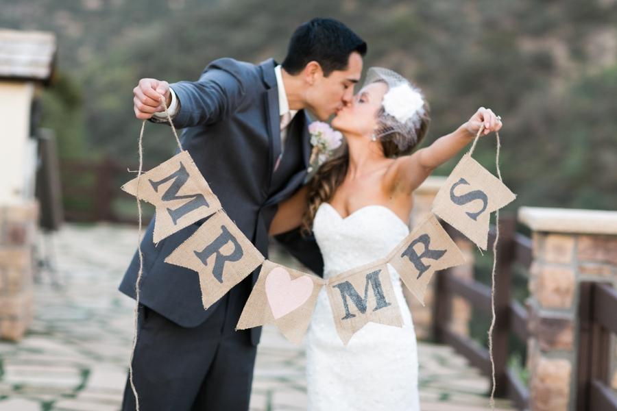 034_Serendipity_Gardens_Oak_Glen_California_Wedding_Photo.JPG