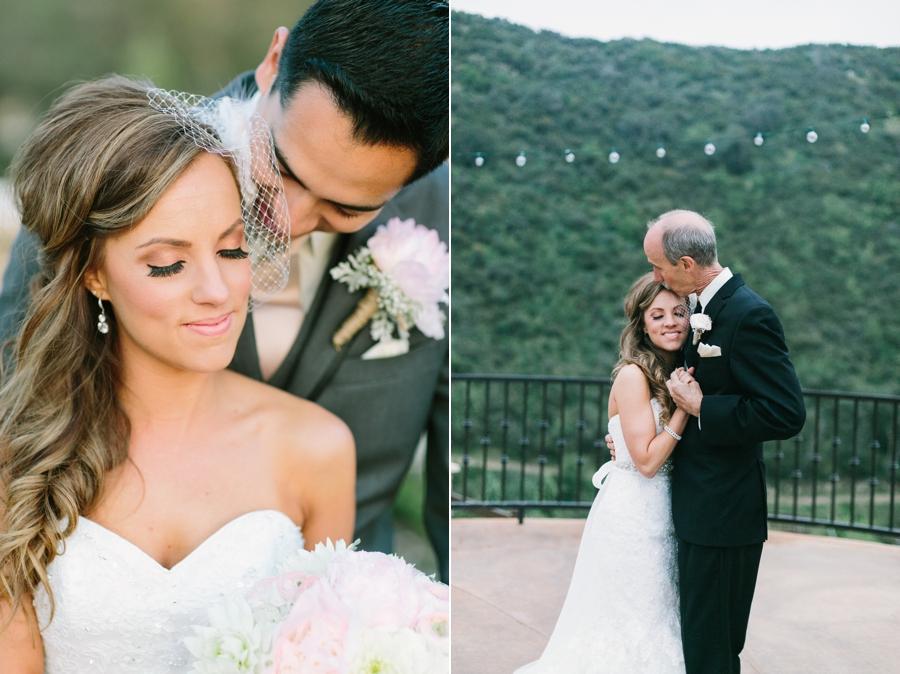 033_Serendipity_Gardens_Oak_Glen_California_Wedding_Photo.JPG
