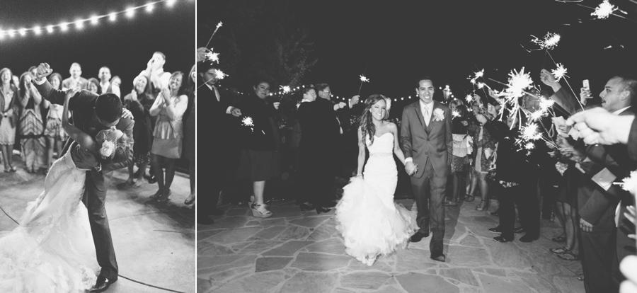 036_Serendipity_Gardens_Oak_Glen_California_Wedding_Photo.JPG