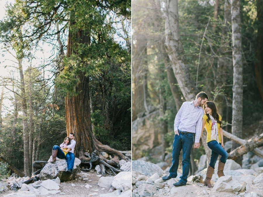 039_Forest_Falls_California_Engagement_Photo.JPG