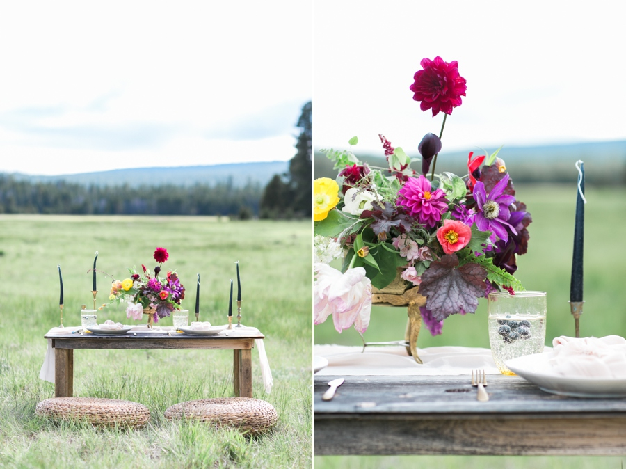 059_Bend_Oregon_Wedding_Photo.JPG