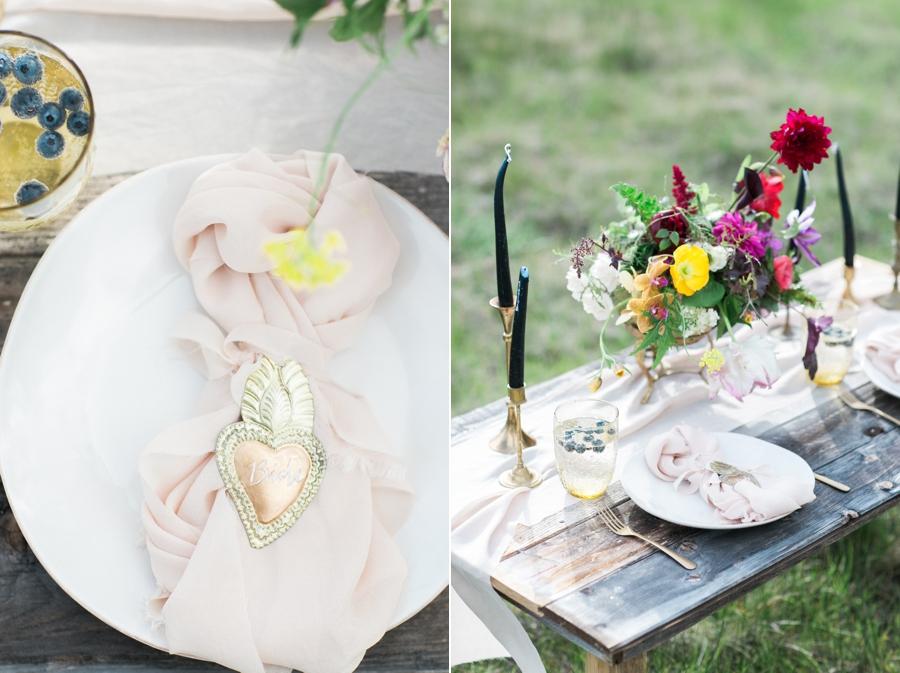 060_Bend_Oregon_Wedding_Photo.JPG
