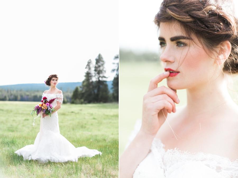 061_Bend_Oregon_Wedding_Photo.JPG