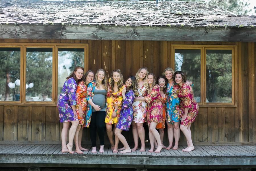 068_Sisters_Oregon_Wedding_Photo.JPG
