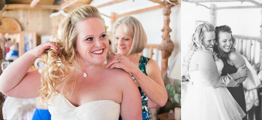 069_Sisters_Oregon_Wedding_Photo.JPG