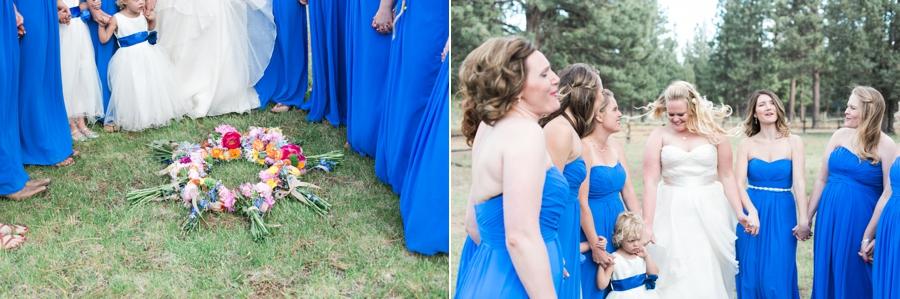 072_Sisters_Oregon_Wedding_Photo.JPG