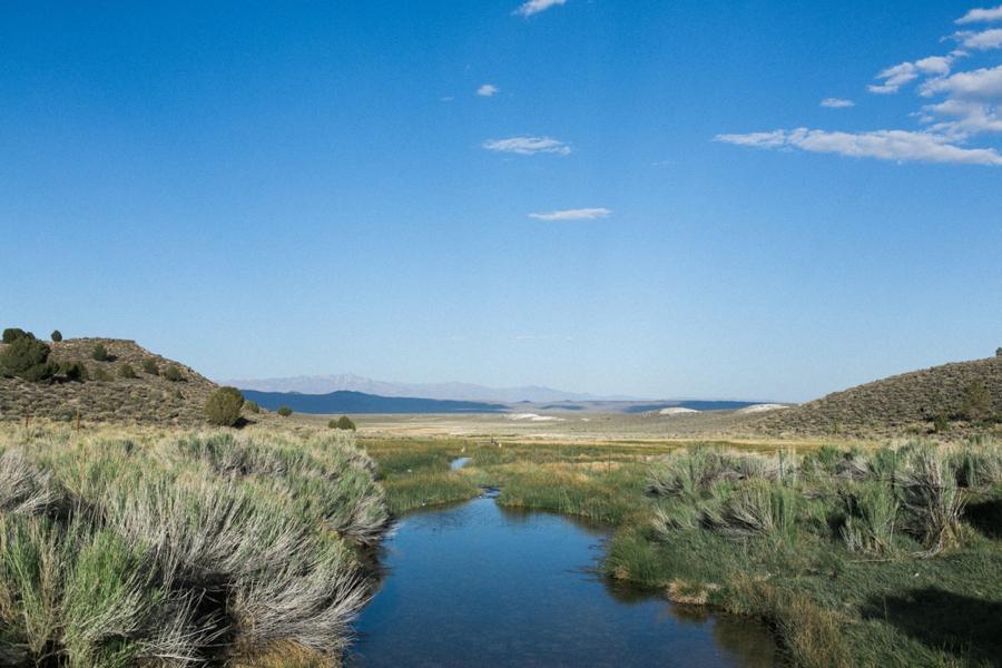 082_Mammoth_Lakes_Hot_Springs_California_Photo.JPG