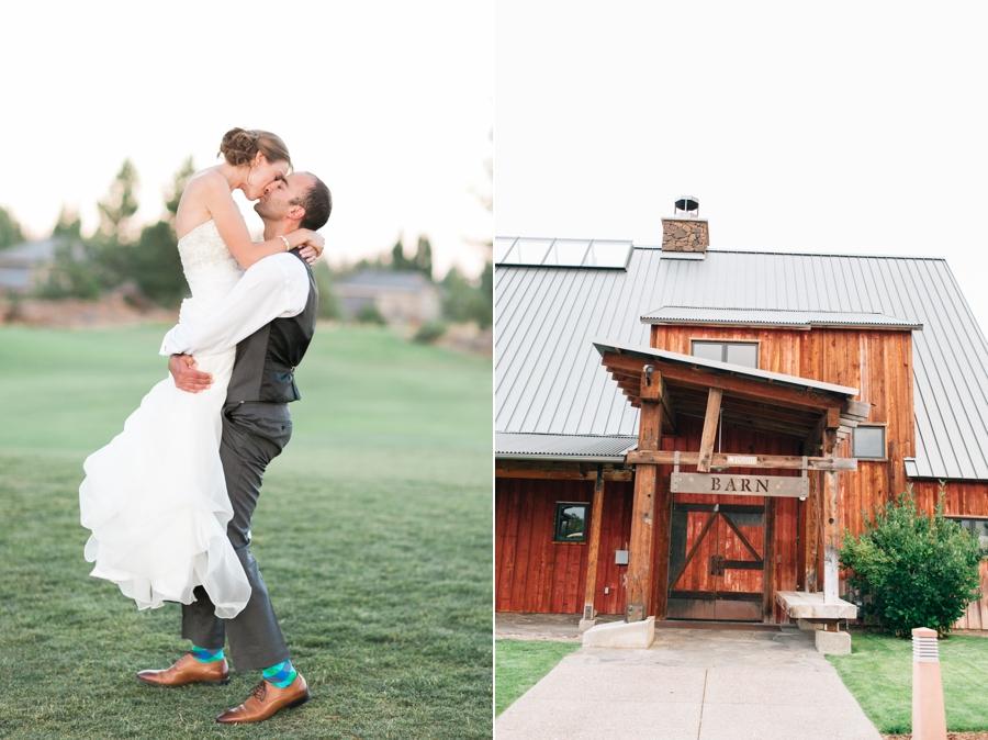 090_Brasada_Ranch_Powell_Butte_Oregon_Wedding_Photo.JPG