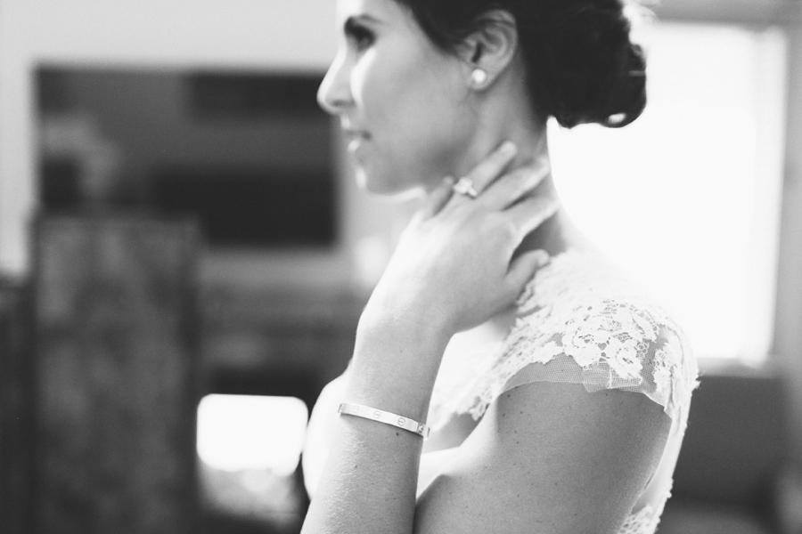 093_Brasada_Ranch_Powell_Butte_Oregon_Wedding_Photo.JPG
