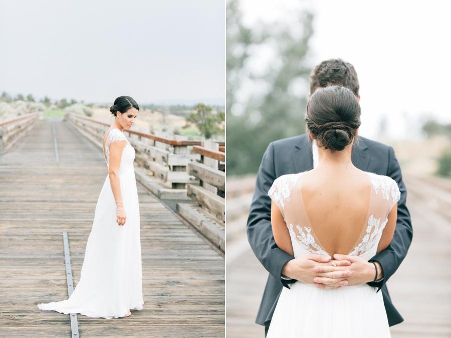 094_Brasada_Ranch_Powell_Butte_Oregon_Wedding_Photo.JPG