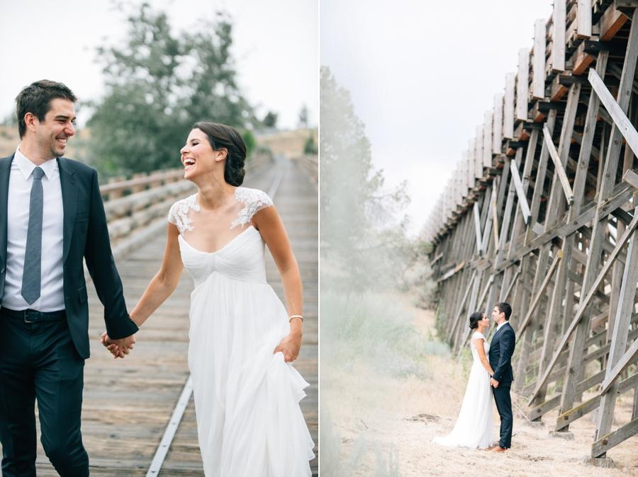 095_Brasada_Ranch_Powell_Butte_Oregon_Wedding_Photo.JPG