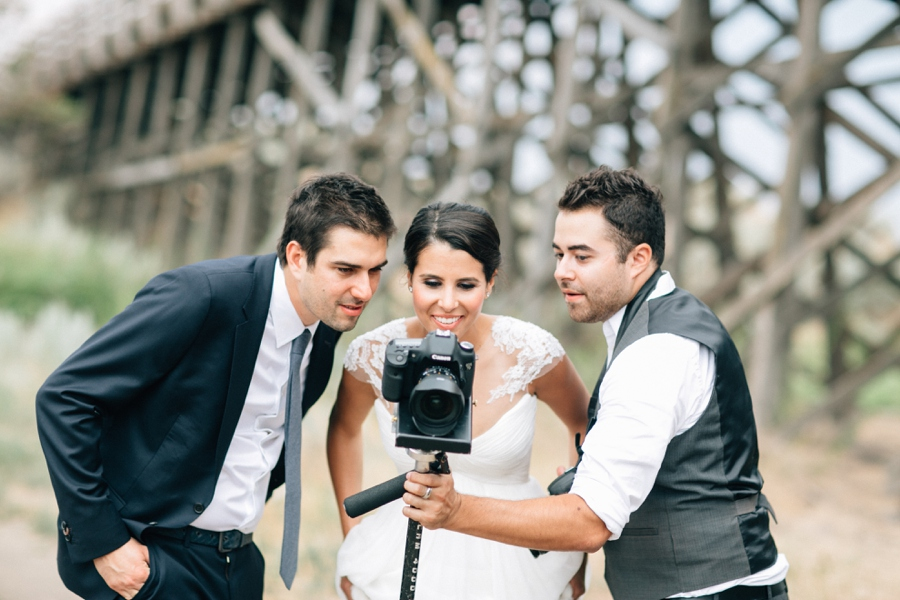 097_Brasada_Ranch_Powell_Butte_Oregon_Wedding_Photo.JPG