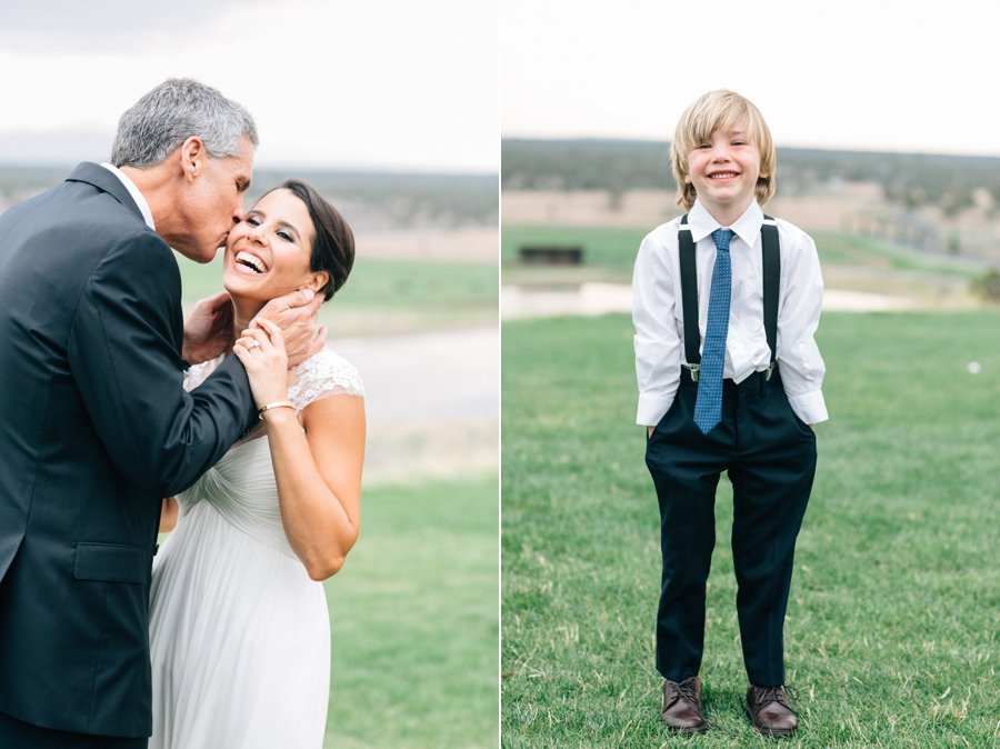 098_Brasada_Ranch_Powell_Butte_Oregon_Wedding_Photo.JPG