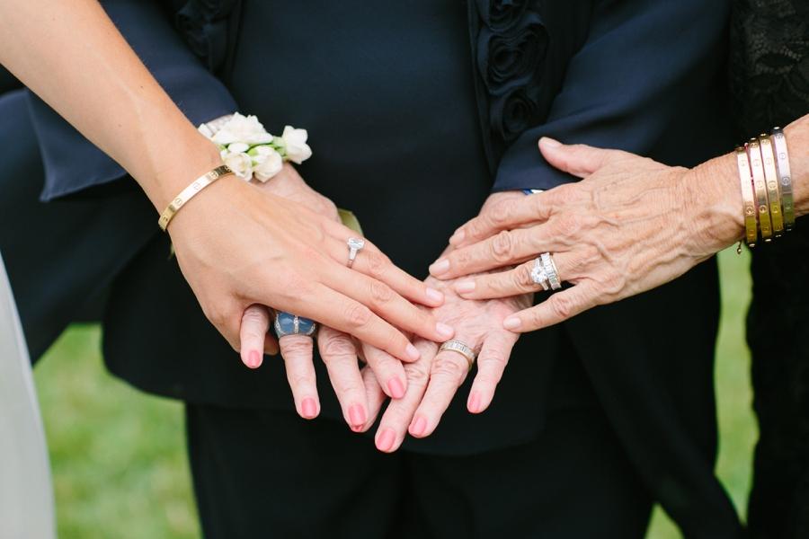 099_Brasada_Ranch_Powell_Butte_Oregon_Wedding_Photo.JPG