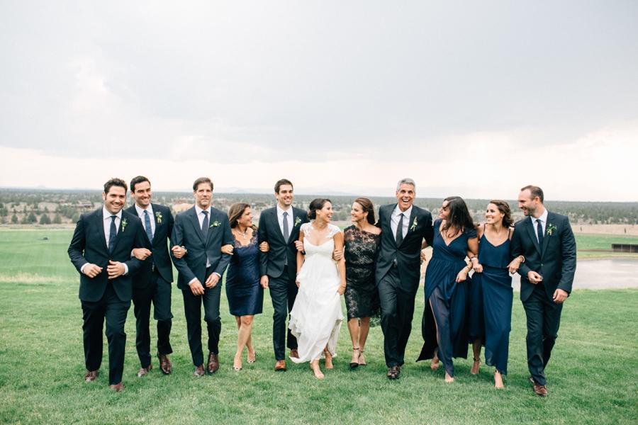 100_Brasada_Ranch_Powell_Butte_Oregon_Wedding_Photo.JPG