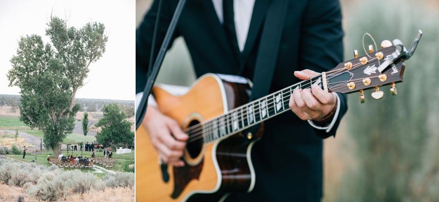 102_Brasada_Ranch_Powell_Butte_Oregon_Wedding_Photo.JPG