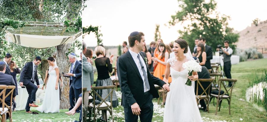 104_Brasada_Ranch_Powell_Butte_Oregon_Wedding_Photo.JPG