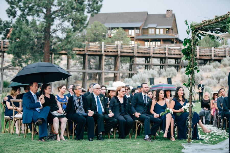 103_Brasada_Ranch_Powell_Butte_Oregon_Wedding_Photo.JPG