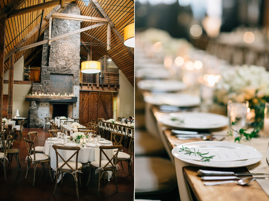 105_Brasada_Ranch_Powell_Butte_Oregon_Wedding_Photo.JPG
