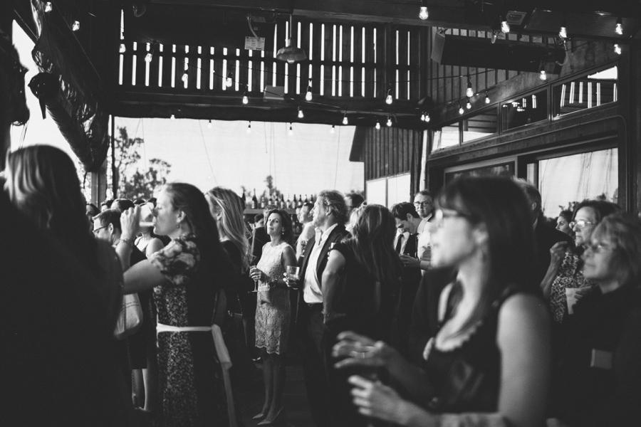108_Brasada_Ranch_Powell_Butte_Oregon_Wedding_Photo.JPG