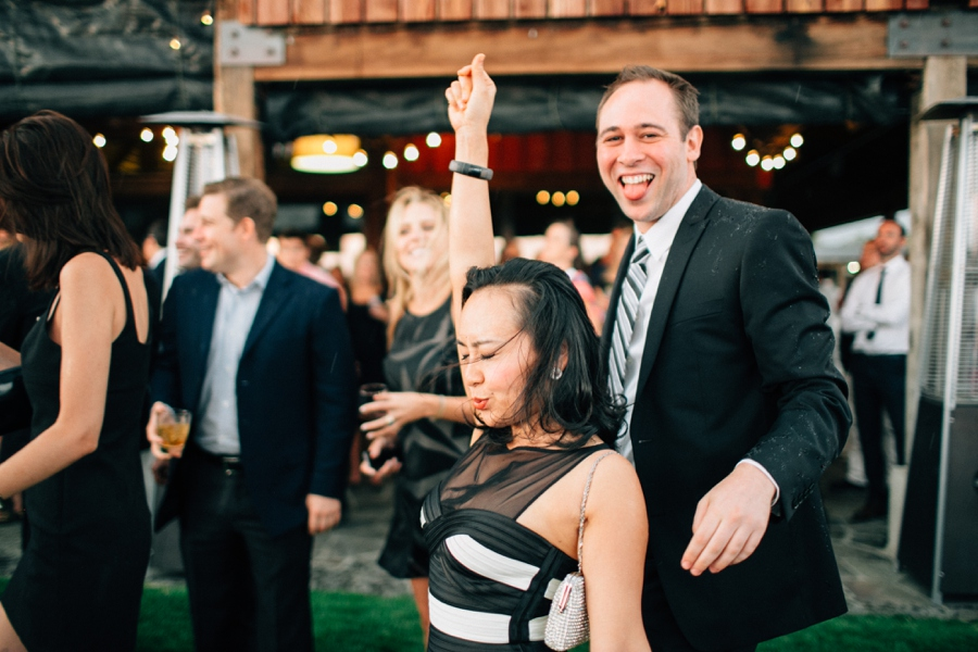 110_Brasada_Ranch_Powell_Butte_Oregon_Wedding_Photo.JPG