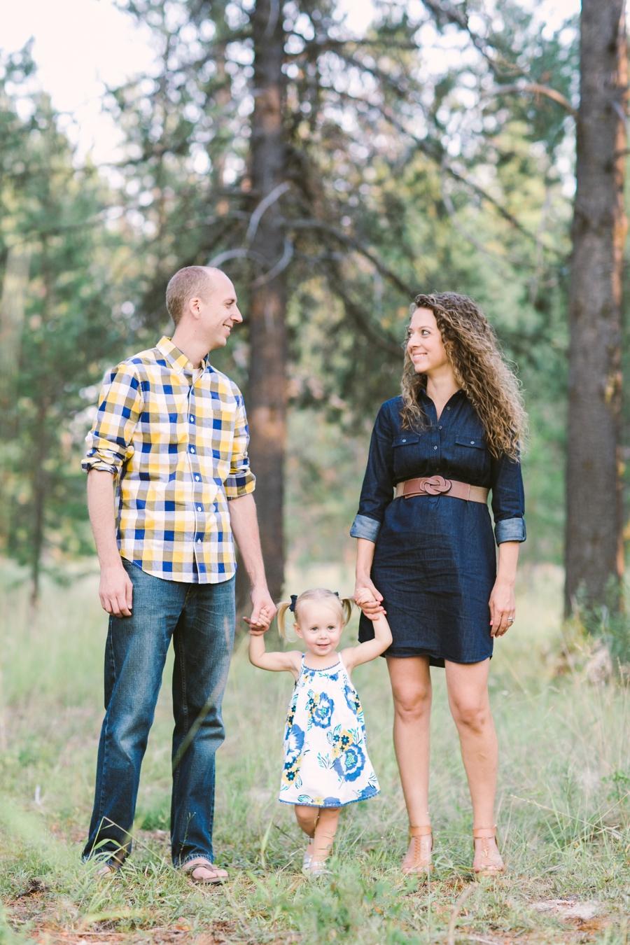 116_Sunriver_Oregon_Family_Photo.JPG