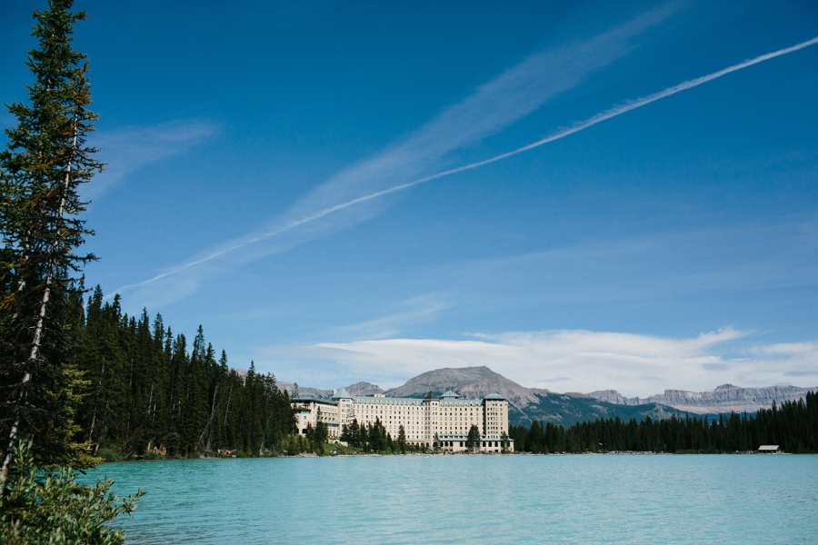 120_Lake_Louise_Alberta_Canada_Photo.JPG