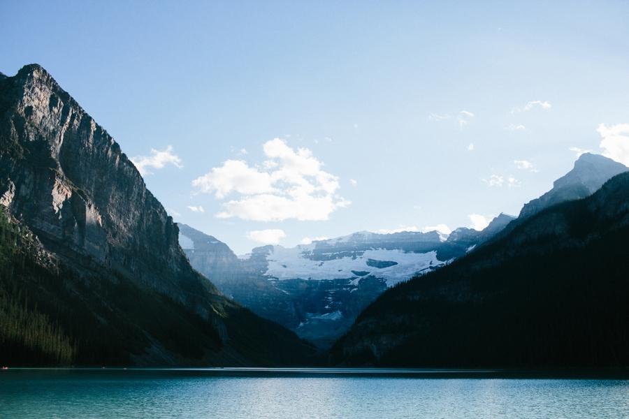 122_Lake_Louise_Alberta_Canada_Photo.JPG