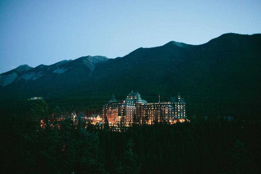 123_The_Fairmont_Banff_Springs_Banff_Alberta_Canada_Wedding_Photo.JPG