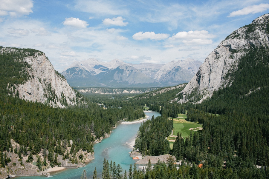 133_The_Fairmont_Banff_Springs_Banff_Alberta_Canada_Wedding_Photo.JPG
