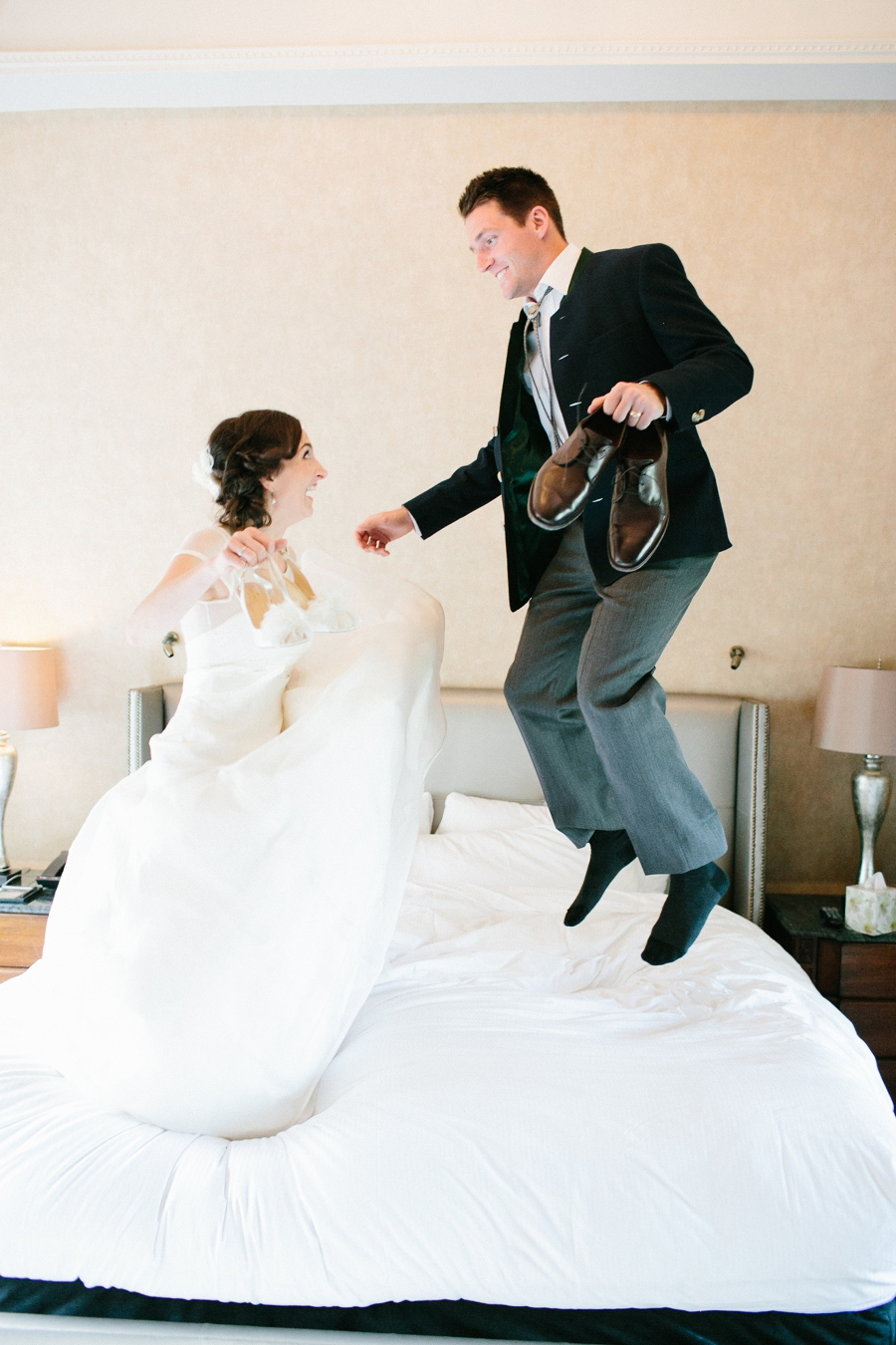 136_The_Fairmont_Banff_Springs_Banff_Alberta_Canada_Wedding_Photo.JPG