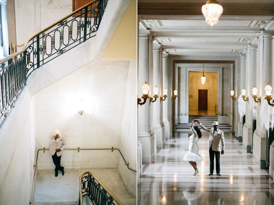 141_San_Fancisco_City_Hall_San_Fancisco_California_Wedding_Photo.JPG