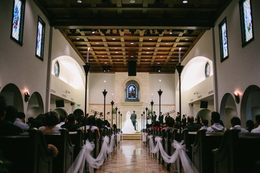155_Redlands_California_Wedding_Photo.JPG