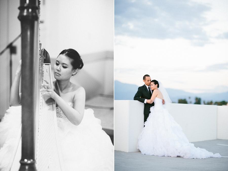 157_Redlands_California_Wedding_Photo.JPG
