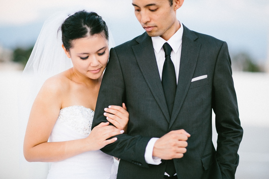 159_Redlands_California_Wedding_Photo.JPG