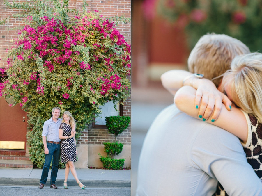 165_Downtown_Redlands_California_Engagement_Photo.JPG